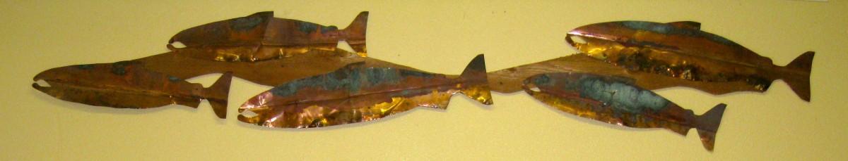 Fish_Banner