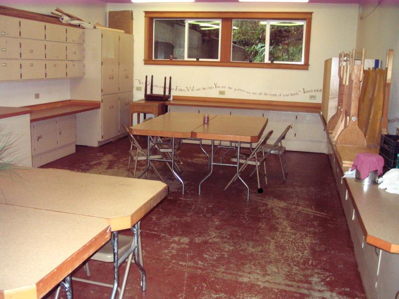 lodge-classroom