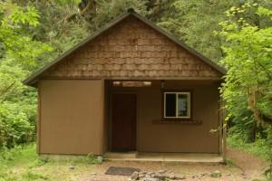 santiam-cabin